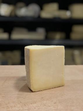 Cantal Doux